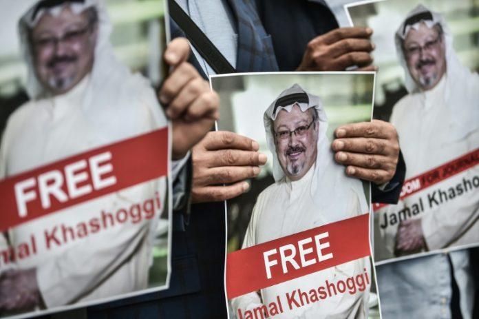 Saudiarabern,Istanbul,Nachrichten,News,Jamal Khashoggi ,Zeitung veröffentlicht Bilder