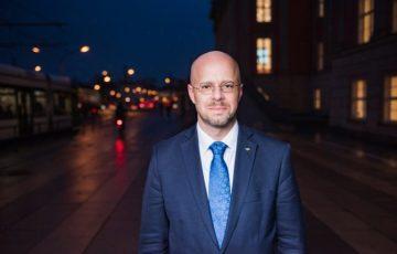 Arbeit, Innenpolitik, Armut, Andreas Kalbitz, Bild, Arbeitsmarkt, Partei, Soziales, Politik, Potsdam