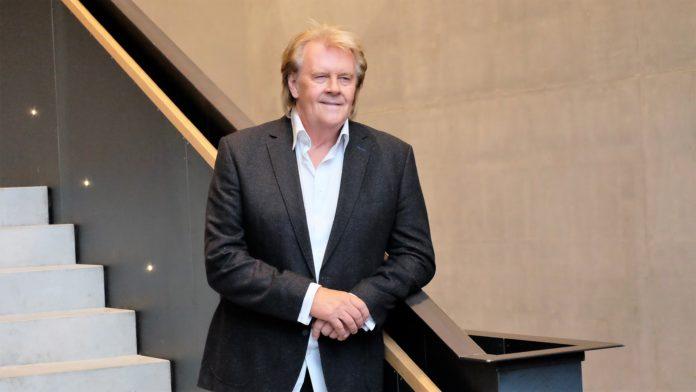 Howard Carpendale,Heino ,People,Berlin, Interview, Celebrities, Heino, Panorama,News,Aktuelles