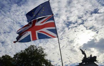 Brexit-Verhandlungen,Brexit,Außenpolitik,Ausland,London, Nachrichten,News,Klimapolitik,Presse,Aktuelles