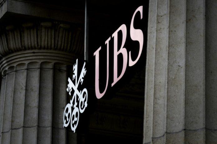 Frankreich, UBS,News,Nachrichten,Presse,Aktuelles,Steuerbetrug,Paris