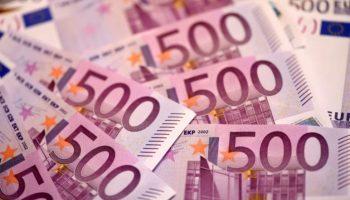 EU-Haushalt 2019,Berlin,Politik,Nachrichten,News,Presse,Aktuelles