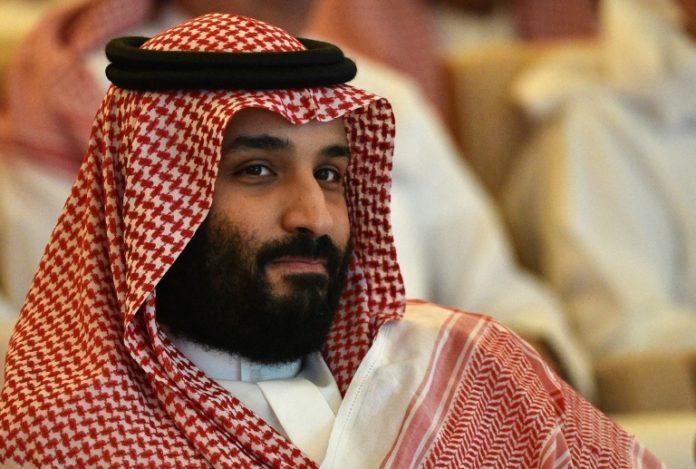 Mohammed bin Salman,Argentinien,Nachrichten,News,Presse,Aktuelles