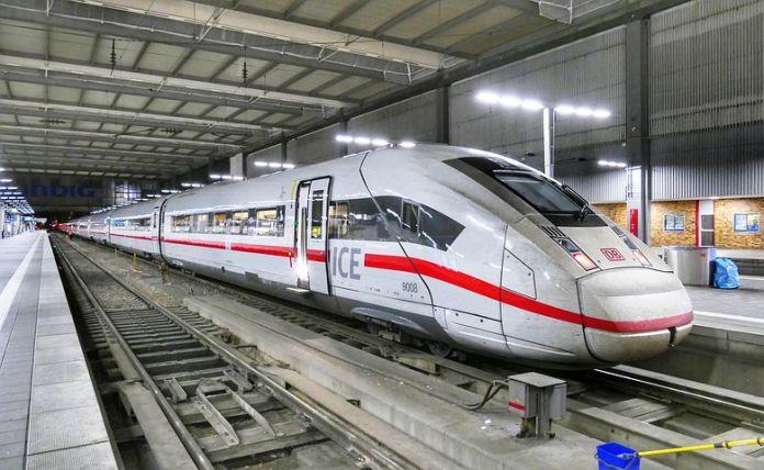 ICE,Bahn,Deutschen Bahn ,Nachrichten,News,Presse,Aktuelles
