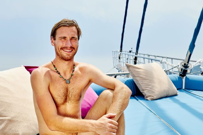 Adam sucht Eva ,#adamsuchteva ,Medien,Bild,TV- Ausblick,RTL,Fernsehen,News,Aktuelles
