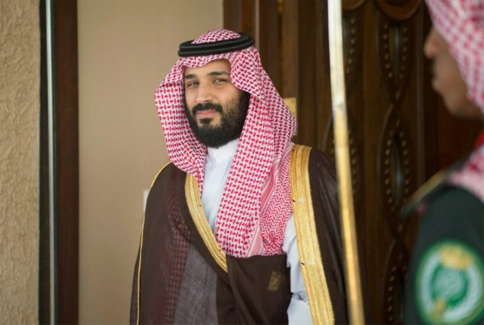 Saudi-Arabien,News,Ausland,Nachrichten,Presse,Mohammed bin Salman,Außenpolitik, Istanbul, Jamal Khashoggi