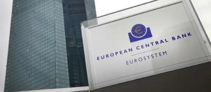 veröffentlichen,Frankfurt am Main, Finanzen,Banken, Handel, Nachrichten, News,Europäische Zentralbank,Bankenaufseher