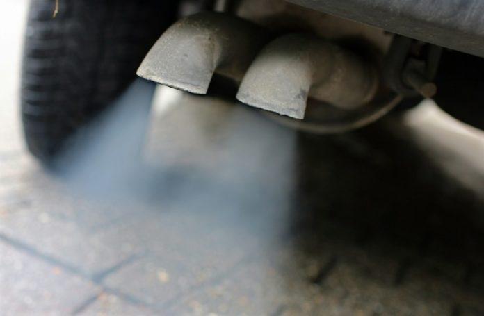 Dieselgipfel,Diesel,Politik,Nachrichten,News,Presse,Aktuelles,Umwelt, Dieselskandal