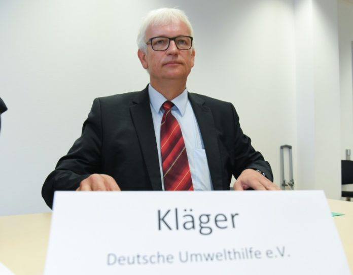 Wiesbaden, Hessen,Diesel,Dieselverbot,Fahrverbot,Co2,Dieselskandal,Deutschen Umwelthilfe,Nachrichten,Presse,Aktuelles,News