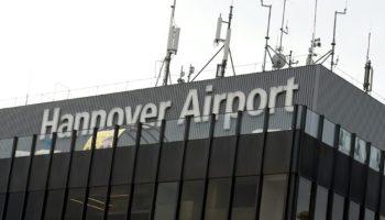 Flughafen Hannover,News,Presse,Aktuelles,Nachrichten,Drogen