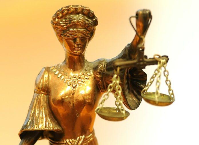 Urteil zu Anleihekäufe,Europäische Gerichtshof,EuGH,Luxemburg,Rechtsprechung,News,Presse,Altuelles,Nachrichten