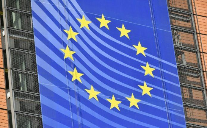 EU,EU-Kommission,Brexit,Großbritannien ,London,News,Presse,Aktuelles,EU-Gipfel ,Ausland,Außenpolitik