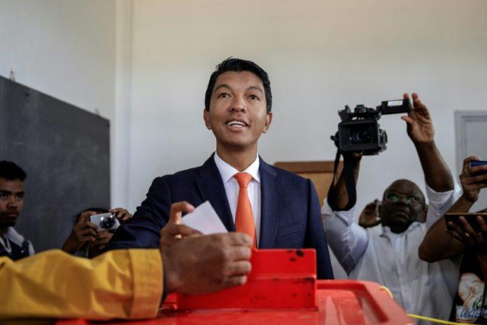 Madagaskar,Wahlen,Ausland,Außenpolitik,Nachrichten,Presse,Aktuelles
