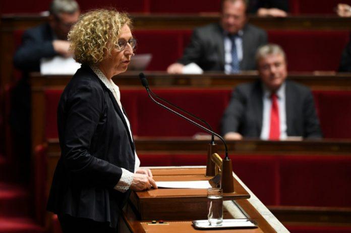 Frankreich,Gelbwesten,Ausland,Außenpolitik,Presse,News,Nachrichten,Aktuelles,Präsident ,Emmanuel Macron