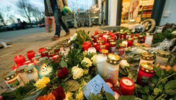 Kandel,News,Presse,Aktuelles,Nachrichten, Landgericht Landau,Flüchtling,Mia