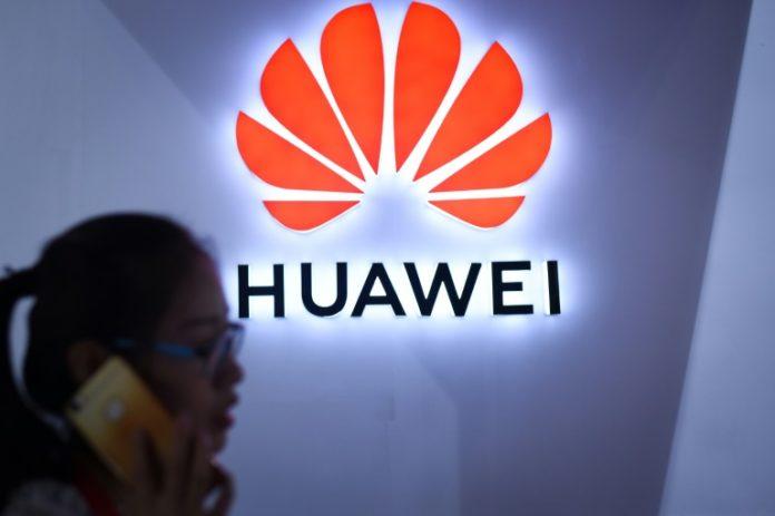 China,Kanada,Huawei, Ausland,Nachichten,News,Presse, Aktuelles