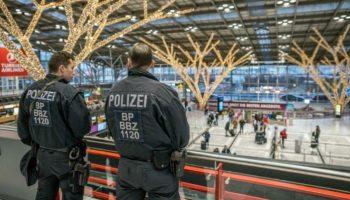 Flughafen,Baden-Württemberg ,Nordrhein-Westfalen,Presse,News,Aktuelles,Nachrichten