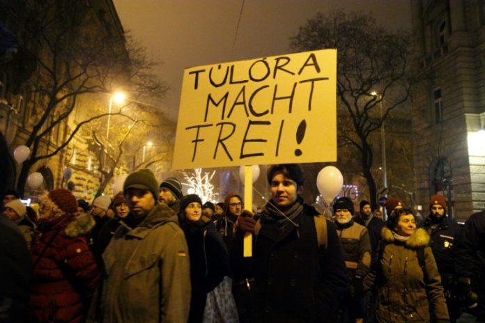 Ungarn ,Politik,News,Presse,Aktuelles,Budapest.,Viktor Orban,Ausland,Außenpolitik,Protest