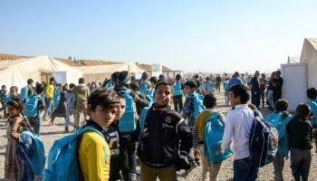 Kinder,Unicef,Weltgemeinschaft,News,Presse,Aktuelles,Krieg