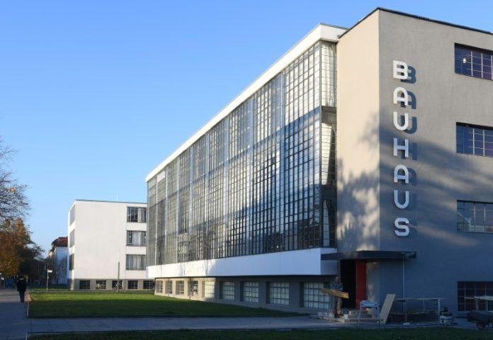 Bauhaus,Monika Grütters ,News,Presse,Aktuelles,Nachrichten