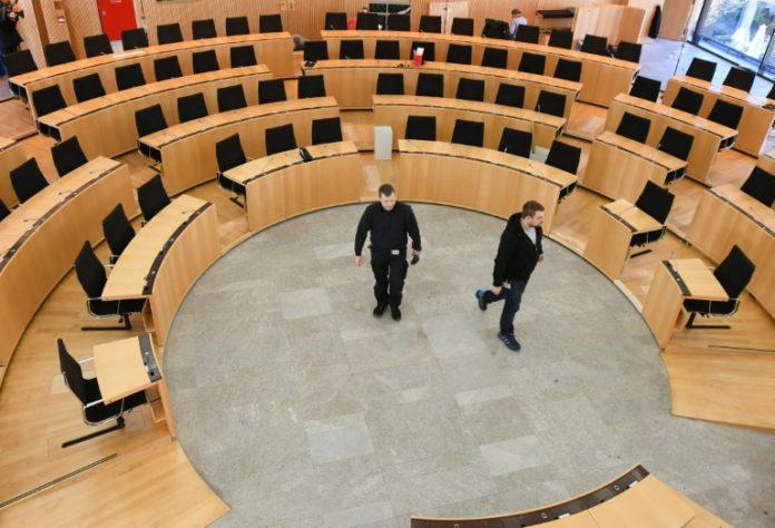 Volker Bouffier ,Politik,Hessen,Nachrichten,News,Presse,Aktuelles,Landtag