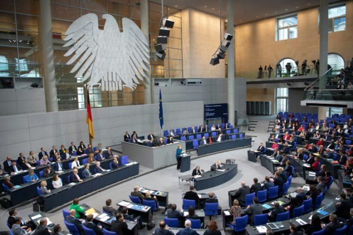 Bundestag,homosexuelle NS-Opfer,Berlin,Politik,Nachrichten,News,Presse,Aktuelles,Wolfgang Schäuble
