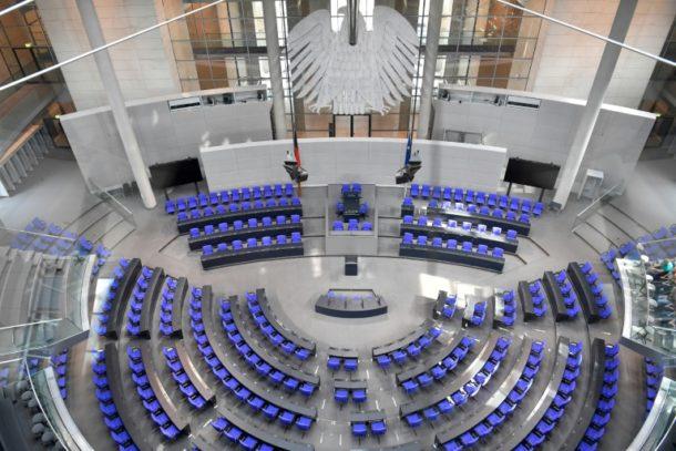 Bundestag,NS-Opfer,Berlin,News,Presse,Aktuelles,Nachrichten,Politik
