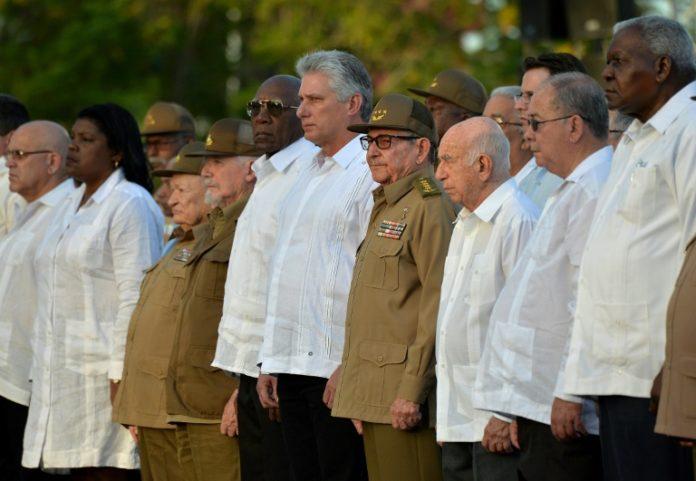 Kuba,Ausland,Außenpolitik,News,Presse,Aktuelles,Nachrichten,Raúl Castro