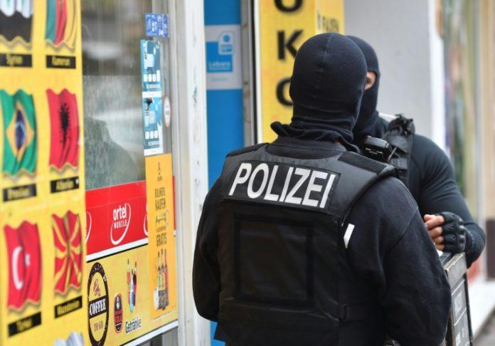 Bundeskriminalamt ,BKA,Berlin,News,Presse;Aktuelles,Nachrichten