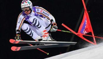 Stefan Luitz,Sport,Adelboden,Schweiz,Riesenslalom,Presse,News,Nachrichten,Aktuelles