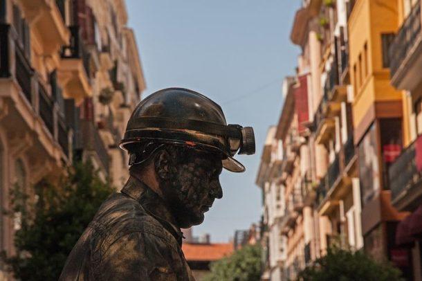 Grubenunglück,Polen,News,Presse,Aktuelles,KGHM,Kupfermine Rudna