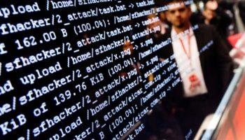 Datendiebstahl ,Hackerangriff,Politik,Nachrichten,News,Presse,Aktuelles,SPD,Berlin