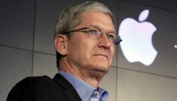 Tim Cook ,Apple,News,Presse,Aktuelles,People
