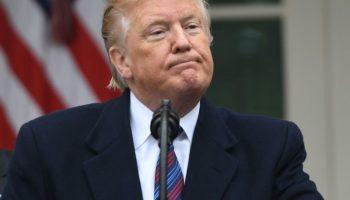 US-Präsident, Donald Trump,Ausland,Außenpolitik,Politik,Nachrichten,News,Presse,Aktuelles,Handelsstreit,China