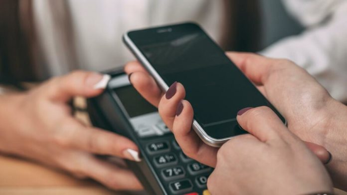 Wallet, Netzwelt,Microsoft,Unternehmen,Finanzen, Computer,Telekommunikation,Presse,Nachrichten,News,Aktuelles