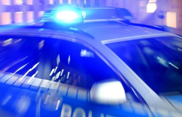 Trier,Sprengstoff,News,Presse,Aktuelles,Feuerwehr ,Nachrichten