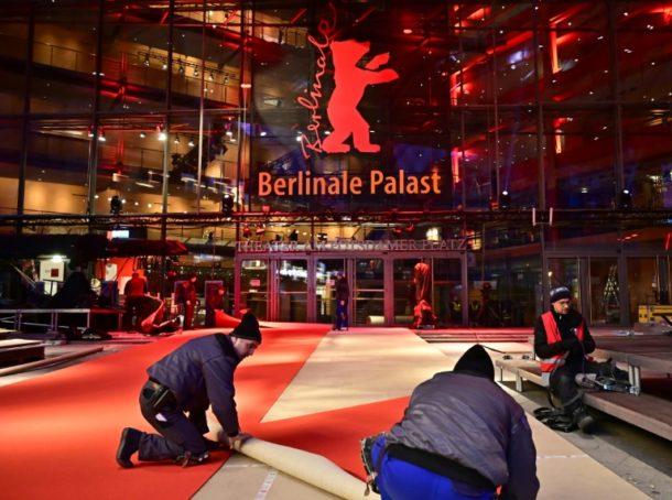 Berlinale,Berlin,Medien,Kultur,Freizeit,Unterhaltung,News,Presse,Aktuelles,