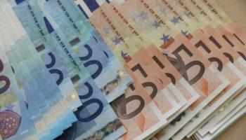 Rekordüberschuss,Deutschland, Wiesbaden,Steuer,Finanzen,Nachrichten,News