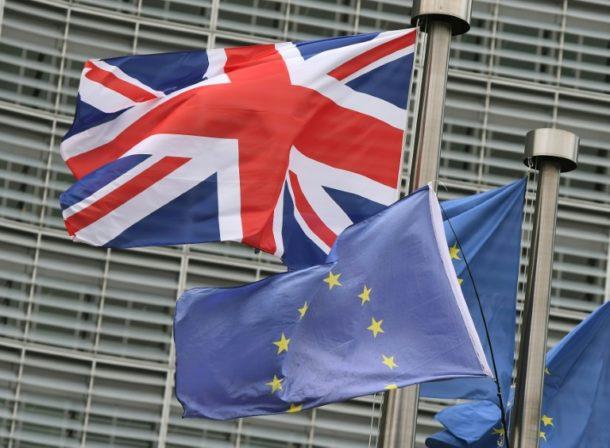 Theresa May,Politik,London,Brexit,Außenpolitik,News,Nachrichten