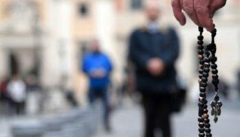 Katholiken,Thomas Sternberg,Missbrauchs-Konferenz ,Vatikan,News,Nachrichten