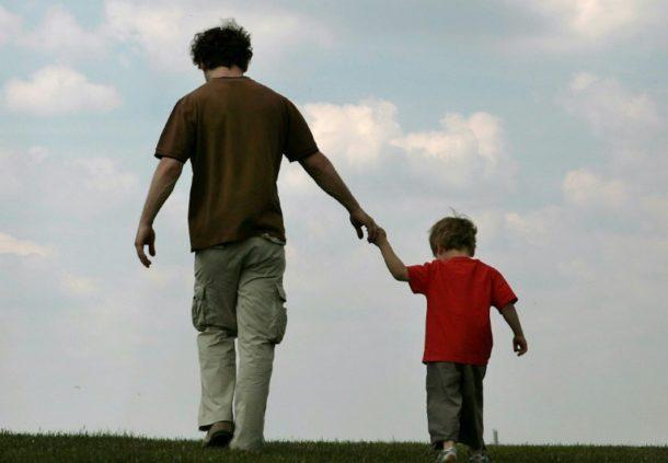 Luxemburg,Europäische Gerichtshof,EuGH-Urteil,Rechtsprechung,Kindergeld,Kinder ,Familienrecht,Familie,News,Presse,Aktuelles,,Insight