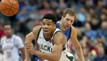 Sport,News,Basketball,Dirk Nowitzki ,Insight