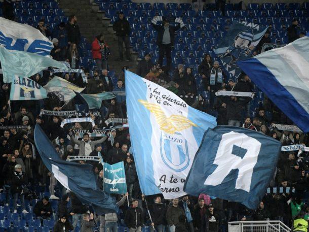 Rom,Fußball,Sport,News,Nachrichten,Lazio Rom ,FC Sevilla