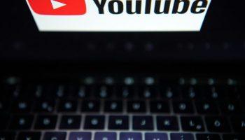 YouTube,Datenschutz,Bundesgerichtshof,Urheberrechtsverletzungen ,Daten,Netzwelt,News,Nachrichten