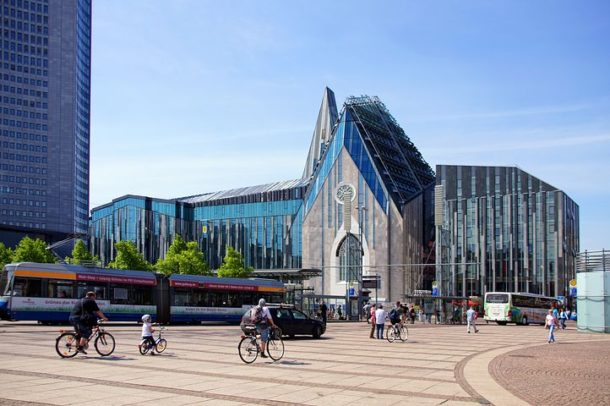 Tourismus,Reisen, Kultur,Lifestyle,Urlaub,News,Nachrichten,Leipzig,