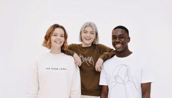 Anna-Laura Kummer ,Fashion,Mode