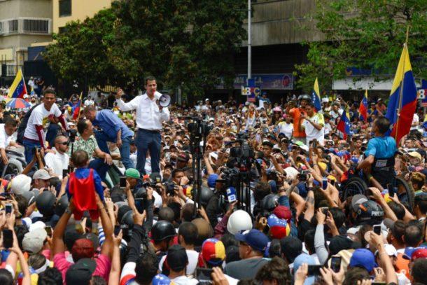 Venezuela,Caracas,Nicolás Maduro