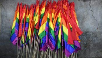 Homo-Ehe,News,USA,