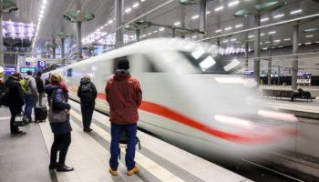 Bahn,Deutschen Bahn,Markus Söder ,Presse,News,Medien,für,Aktuelle