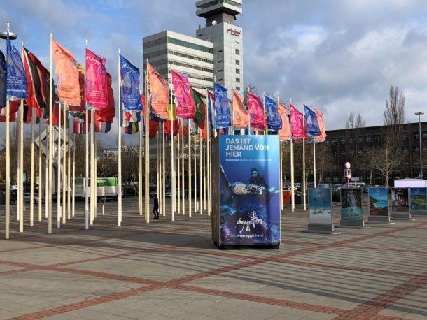 ITB,Berlin,Ausstellung